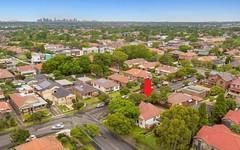 2 Beronga Street, North Strathfield NSW