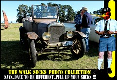 Walk socks Photo Collection 9 (MemoryCube5000) Tags: auto newzealand summer guy classic cars car socks canon vintage golf clothing sock vintagecar sommer sox sydney australian australia nelson guys 11 brisbane oldschool retro clothes vehicles auckland nz advert wellington april vehicle adelaide dunedin headlight bermuda hastings autos knees aussie 1970s kiwi 1980s gents carshow golfer bloke kneesocks menswear tubesocks 2016 bermudashorts golffashion dressshorts menssocks golfsocks runningsocks pullupyoursocks compressionsocks wearingshorts walkshorts overthecalfsocks bermudasocks abovethekneeshorts walkingsockssummer menslongsocks