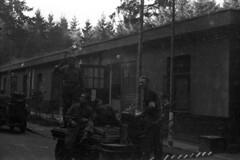 Found_Ultra_042616_02 (Mark Dalzell) Tags: bw white black film germany found army ww2