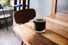 (JonathanZuluaga) Tags: chicago coffee ad products commerical photorgaphy bowtruss