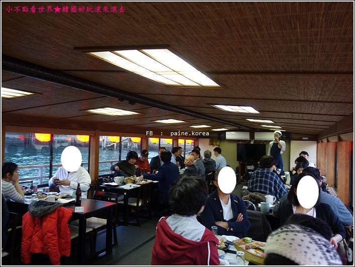 隅田川遊船 (30).JPG