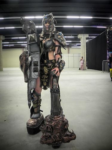 brasil-comic-con-2014-especial-cosplay-5.jpg