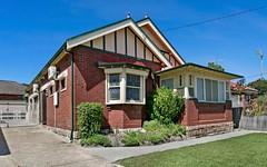 40 Jubilee Avenue, Carlton NSW