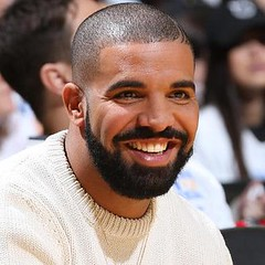 Photo (plaincut) Tags: new music album itunes views article drake ew releases plaincut