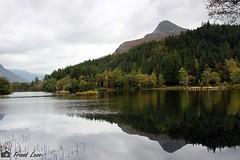 glencoelochan_IMG_5415 (Race & Rally) Tags: highlands scottish glencoe lochan