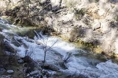 1204162497 (jolucasmar) Tags: viaje primavera andaluca paisaje contraste ros mirador curso puestasdesol cazorla montaas cuevas bosques composicion panormica viajefotof