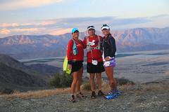 5D3_6680 (AdventureCORPS Badwater) Tags: saltonsea palomarmountain badwater borregosprings ultramarathon adventurecorps