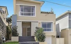 154 Woids Avenue, Carlton NSW