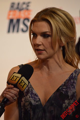 Rhea Seehorn on the orange carpet for the 2016 Race To Erase MS Gala - DSC_0290 (RedCarpetReport) Tags: charity kiss celebrities redcarpet philanthropy interviews celebrityinterviews racetoerasems rockandlove erasems minglemediatv redcarpetreport 23rdannualracetoerasemsgala
