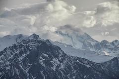 IMG_6648_aj (arnejehle) Tags: ski snowboard wallis aletschgletscher fhn bettmeralp ausgleichsgymnastik arnejehlede ausgleichsgymnastikde