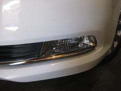 2010-2016 Buick LaCrosse Fog or DRL Lights - Changing Burnt Out Light Bulbs (paul79uf) Tags: light lamp fog bulb diy buick steps replacement running number part changing remove howto change access daytime instructions guide removal lacrosse tutorial 2012 2010 replace 2014 cambiar drl 2016 replacing 2015 2011 bombillas 2013