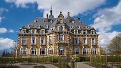 HSS  sunday (Yasmine Hens) Tags: europa flickr belgium ngc explore namur hens yasmine hss citadelledenamur iamflickr chteaudenamur flickrunitedaward sliderssunday sonyilce7 hensyasmine