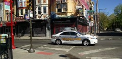 South Street Philly 2016 Get a Cab P-590 (wheeltoyz) Tags: street city get philadelphia cheese liberty hall strawberry bell pennsylvania cab taxi south rocky pa pretzels toyota philly mansion norristown steaks camry mantua p590