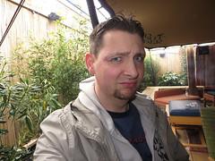 WGT Face (DJ Damien) Tags: chris myspace pubs april2g16