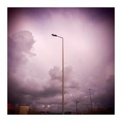 061.2016 (Francisco (PortoPortugal)) Tags: portugal porto matosinhos franciscooliveira portografiaassociaofotogrficadoporto 0612016 20160319fpbo27542