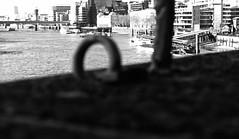 bwlondon (PIK♠DAME) Tags: sw bwphotography londonlove bwlondon britland nikpic bwthemse nikseestheworld
