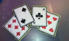 ases-baralho-jogo-cartas (leonilde_bernardes) Tags: amigos cartas jogo passatempo ases naipe bisca