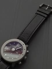 e54-07-0120-1086 copy (25%) (peta-W) Tags: digital zeiss watch ventura planar sinar chrono wettstein 80mmf28 vmatic petaw hy6 emotion54 extension34mm