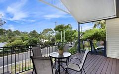 47 Novara Crescent, Como NSW