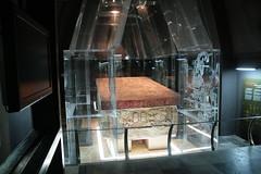 Chiapas (Palenque-Museo de Sitio)_053 (t_alvarez07) Tags: palenque museo chiapas mayas