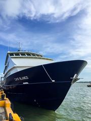 IMG_8508.jpg (soccerkyle1415) Tags: ferry puertorico culebra fajardo