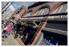 DSCF0446 (Jazzy Lemon) Tags: uk england london english britain candid streetphotography april british socialdocumentary 18mm 2016 jazzylemon fujifilmxt1