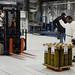 Pueblo Chemical Agent-Destruction Pilot Plant ACWA Test Equipment