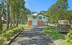 11 Kenmare Road, Londonderry NSW