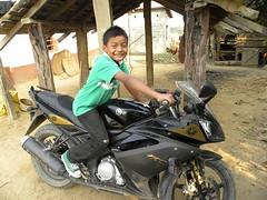 Family Pictures from Nepal on 2010 (James Bespoke Suit Phuket Thailand) Tags: nepal mom peace rana amit arjun manish gurung manoj nanu sati namkhan shanta sagun lumbini butwal yahu krishtina ablish rupandehi bishesh saskar familypicturesfromnepalon2010awashesh