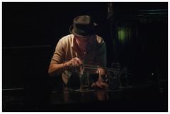 Het Geluid van de Nacht (Cyril Wermers) Tags: deventer bot