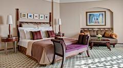 Corinthia Hotel Tripoli (Luxuryhotelsgroup) Tags: boutiquehotel 5starhotel luxuryhotels 4starhotel