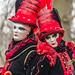 "2016_04_22_Venise_La_Marlagne-34 • <a style=""font-size:0.8em;"" href=""http://www.flickr.com/photos/100070713@N08/26545583311/"" target=""_blank"">View on Flickr</a>"