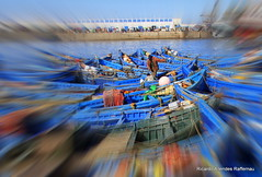 1-IMG_0254 (ric.alleraff) Tags: mer port puerto boat mar harbour maroc bateau pesca pescador bote maruecos