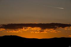 window of my house (yasar metin) Tags: sunset sky cloud house window photography fotograf photographer outdoor ngc trkiye turk trk metin fotoraf greatphotographers yaar krehir yaarmetin
