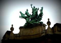 20160422_135019 (Freddy Pooh) Tags: paris exposition avantgarde grandpalais