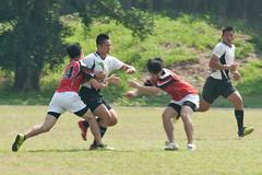 IMG_1139 (rafm0913) Tags: 2016 橄欖球 高雄市議長盃