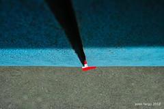 SDIM2032 Kopie (sven_fargo) Tags: vienna wien street city urban streetart abstract color detail austria sterreich sigma minimal streetphoto minimalism streetphotos merrill dp2 mnmlsm