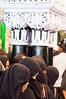 Muharram_038 (SaurabhChatterjee) Tags: india festival muslim hijab shia ashura hyderabad niqab moharram siaphotography saurabhchatterjee muharraminhyderabad moharraminhyderabad