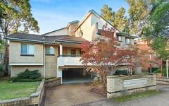 9/75 Stapleton Street, Pendle Hill NSW