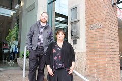 20160427-20160427-IMG_0644 (bcgeu) Tags: vancouver day recognition services admin 2016 worksites