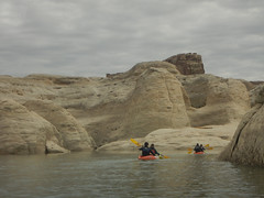 hidden-canyon-kayak-lake-powell-page-arizona-southwest-DSCN5051 (lakepowellhiddencanyonkayak) Tags: arizona southwest utah kayak kayaking page coloradoriver paddling nationalmonument lakepowell slotcanyon glencanyon watersport glencanyonnationalrecreationarea recreationarea guidedtour hiddencanyon utahhiking arizonahiking kayakingtour halfdaytrip craiglittle lakepowellkayak lonerockcanyon kayakinglakepowell hiddencanyonkayak seakayakingtour seakayakinglakepowell arizonakayaking utahkayaking