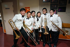 2016 Apr 18 Limelight Concert by Bendemeer Sec School (BendemeerSecondary) Tags: school students concert band secondary performers limelight inaugural marinasquare marinabay bendemeer concertband theesplanade symphonicband bendemeersecschool bendemeersec