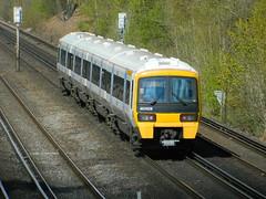 465928_09 (Transrail) Tags: emu southeastern swanley brel networker electricmultipleunit class465 4car 465928