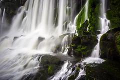 Iguau (martinaalbysvalesen) Tags: argentina falls cataratas iguazu iguassu iguau