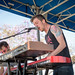 CityBeat Festival of Beers 2016 (40 of 72)
