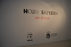 DIS BERLIN (19)