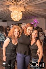 7D__5537 (Steofoto) Tags: stage serata varazze salsa ballo bachata orizzonte latinoamericano balli kizomba caraibico ballicaraibici danzeria steofoto orizzontediscoteque latinfashionnight