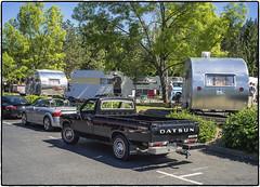 Datsun (NoJuan) Tags: voigtlander pickup trucks oldtruck a7 datsun ultron sonya7 xxxdriveinissaquah importtruck sonya7withmanualfocuslens datsunbynissan