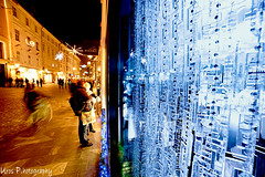 Ljubljana Xmas time (Uros P.hotography) Tags: christmas trip travel winter light cold color tourism beautiful lights amazing nice fantastic perfect long exposure moody tour shadows view superb time hiking unique sony awesome capital decoration newyear adventure glorious slovenia journey stunning excellent ljubljana passing slovenija fullframe striking incredible unforgettable brilliant breathtaking extraordinary aweinspiring remarkable stupendous 70200mm memorable exceptional a7ii urosphotography