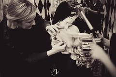 MISHA-HDR-70 (Hair Salon  Nail Salon  Barber Shop) Tags: baby beauty kids hair toddler hipster makeup latvia shampoo barbershop blond barber misha hairdresser hairsalon manicure pedicure perm henna nailpolish hairspray redhair hairstyle youngster blackhair hairproducts riga hairbrush hairgel hairdryer lotion nailart haircare brownhair hairwax personalcare nailsalon salons latvija hairwashing beautysalons cosmetology hairstyling makeupartist hairstraightening haircoloring hairclipper frizura hairroller hairconditioner skaistums hairiron hairmousse hairserum artificialnails skaisti humanhaircolor friezetava skaistumkopsana manikirs mishathebarber